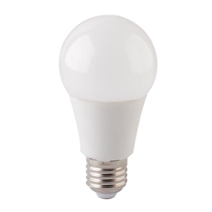 E27 LED 10W wie 60W Glühbirne Birne Form Kaltweiß Warmweiß Neutralweiß Bulb
