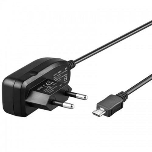 USB Kabel Ladekabel Datenkabel für Samsung S7350 S-7350 Ultra Slide
