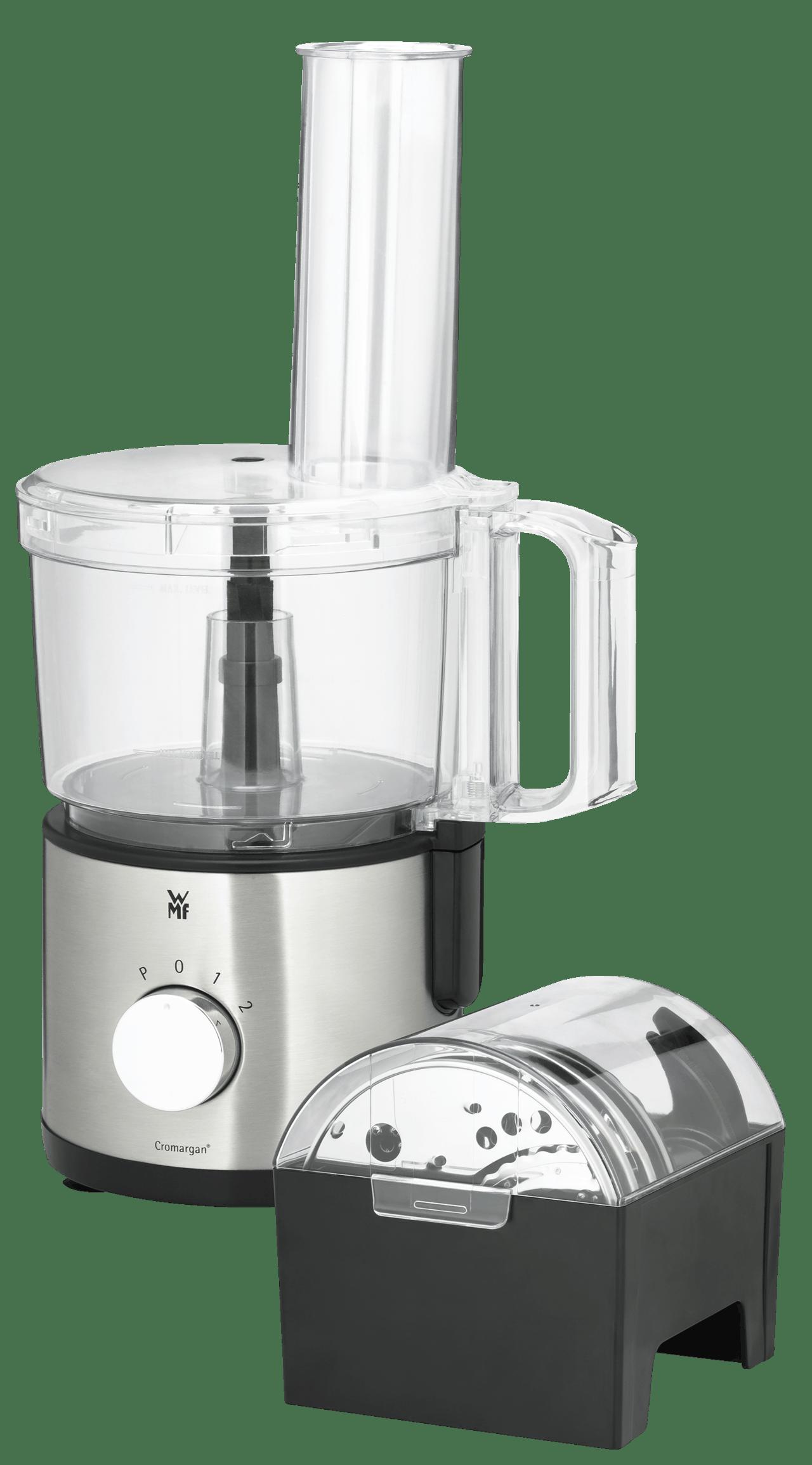 Wmf Küchenmaschine Kult 2021