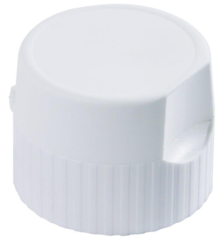 Contacto Quetschflasche 0,25 l